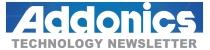 Addonics Technologies