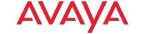 Avaya, Inc