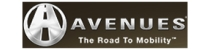 Avenues In Leather, Inc