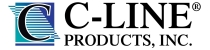 C-Line Products, Inc