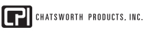 Chatsworth Products, Inc