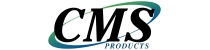 CMS Products, Inc