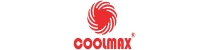 Coolmax Technology, Inc