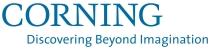 Corning, Inc