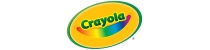 Crayola, LLC