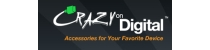CrazyOnDigital Corporation