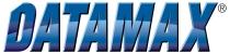 Datamax-O'Neil