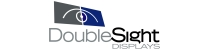 DoubleSight Displays, LLC
