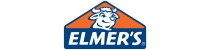 Elmer's Products, Inc
