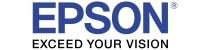Epson Corporation