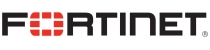 Fortinet, Inc