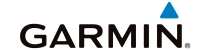 Garmin, Ltd