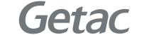 Getac, Inc