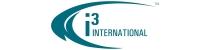 i3International
