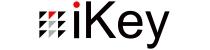 iKey, Ltd
