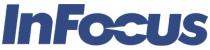 InFocus Corporation