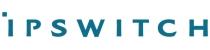 Ipswitch, Inc