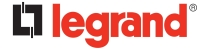 Legrand Group