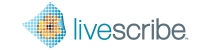 Livescribe, Inc