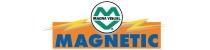 Magna Visual, Inc