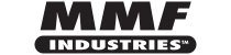 MMF Industries