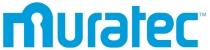 Muratec America, Inc