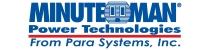 Para Systems, Inc