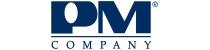 PM Company, LLC