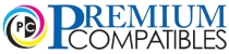 Premium Compatibles, Inc