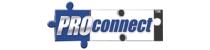 PROconnect, LLC