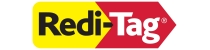 Redi-Tag Corporation