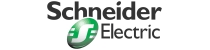 Schneider Electric SA