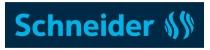 Schneider Schreibgerate GmbH & Co. KG