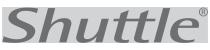 Shuttle, Inc