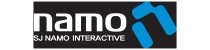 SJ Namo Interactive, Inc