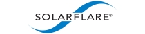 Solarflare Communications, Inc