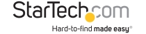 StarTech.com