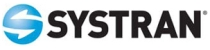 Systran Software, Inc