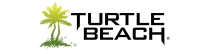Voyetra Turtle Beach, Inc