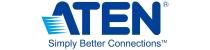 Aten Technologies