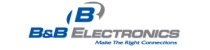 B&B Electronics Mfg. Co