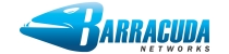 Barracuda Networks, Inc