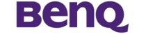 BenQ Corporation