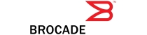 Brocade Communications Systems, Inc
