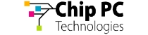 Chip Pc, Inc