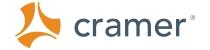 Cramer, Inc