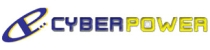 CyberPower, Inc
