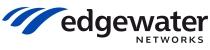Edgewater Networks, Inc