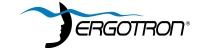 Ergotron, Inc