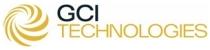 GCI Technologies Corp.